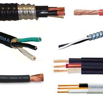 copy54_cable