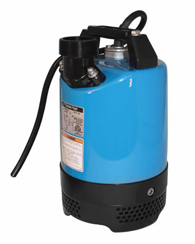 tsurumi-submersible-pump-lg