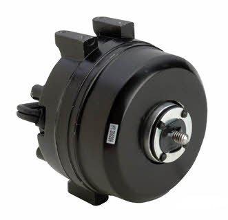 unit_bearing_motor