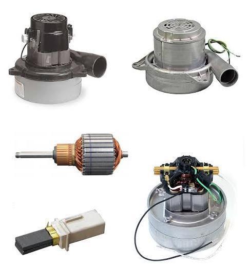 vacuum_parts